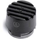 Audio-Technica UE-H Hypercardioid Element 100 Degree Pickup Pattern