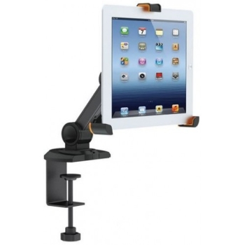 iPlay 303 Universal Tablet Mount For Wall & Desk Stand