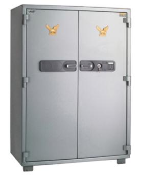 Eagle ES-700 Fire Resistant Safe- Digital and Key Lock
