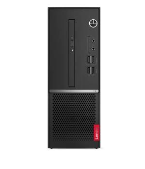 Lenovo V50s SFF Desktop PC (Intel Core i5, 4GB RAM, 1TB HDD, DOS)