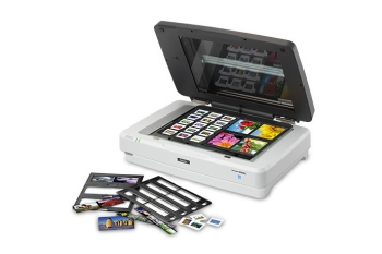 Epson Transparency Unit for Expression 12000XL Scanner