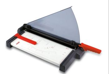 HSM Cutline G 4620 Paper Cutter