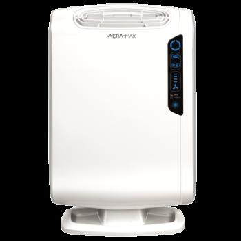 Fellowes Baby Air Purifier AeraMax DB55