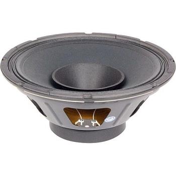 """Eminence Beta12LTA 12"""" Full-Range-PA Driver Speaker"""