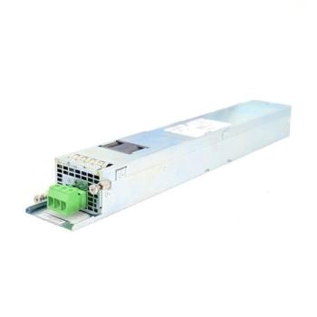 Cisco ASR1001-PWR-DC Power Supply