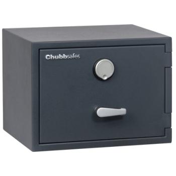 Chubbsafes Senator Grade 1 M-30 Certified Fire & Burglar Resistant Safe with Digital lock