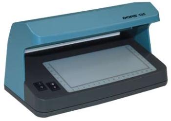DORS 135 Counterfeit Detector
