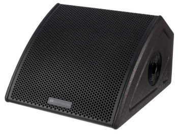 DB Technologies FMX 10 Active Speaker