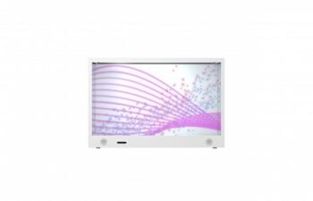 BenQ TL240C 23'' Transparent Box Display