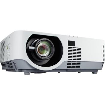 NEC P452H DLP FHD 4500 Lumens Projector