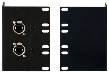 Presonus NSB 8.8 Rack Kit Mounting Kit