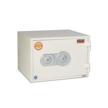 Valberg FRS-30 KL Fire Resistant Safe, 2 Key Locks