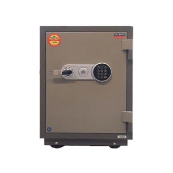 Valberg FRS-66 EL Digital & Keylock Fire Resistant Safe