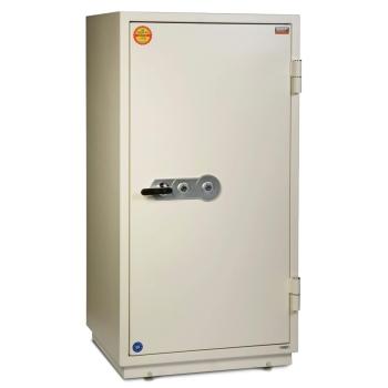 Valberg FRS-120TKL Two Key Lock Fire Resistant Safe