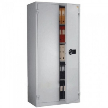 Valberg BM-1951 EL Digital Lock Two Door File Cabinets Safe