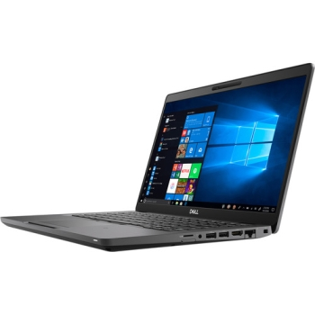 Dell Latitude 7300 Business Laptop  (Core i7-8665U,  8GB, 256GB SSD, Ubuntu Linux)