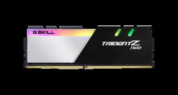 GSkill 16GTZN DDR4 16GB 3000Mhz With Intel XMP RAM