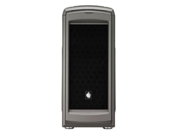 Cooler Master Storm Scout 2 ATX Mid Tower Casing
