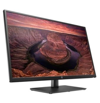 HP Elite Display Ultraslim 32 Inch Monitor