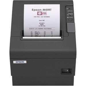 Epson TM-T88IV  Receipt Printer