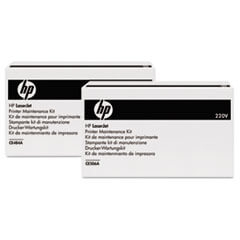 HP C1P70A Roller Replacement Kit