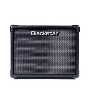 Blackstar BA191050 ID:Core10 V3 -2 x 3-10 Watt Stereo Digital Guitar Combo Amplifier