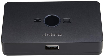 Jabra Link 950 USB-A Desk Phone To Softphone Ampifier