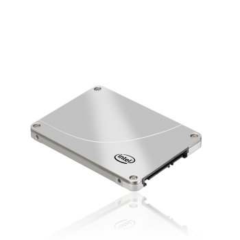 Intel S3520-1.6T DC S3520 Series Solid State Drive 1.6 Terabyte