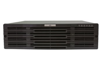 Uniview  NVR516-128 128 Channel 16 HDDs RAID NVR