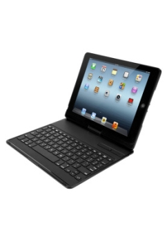 Targus VersaType 4-IN-1 keyboard Case for iPad Air and iPad Air 2
