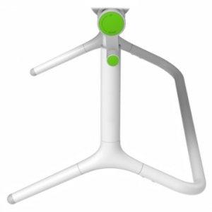 Prestigio PMBST02 Multiboard Accessories Stand