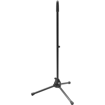 K&M 20120-500-55 Telescoping Microphone Stand
