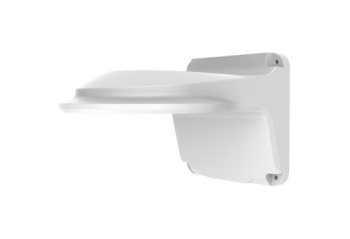 Uniview TR-WM04-IN 4-inch Fixed Dome Indoor Wall Mount