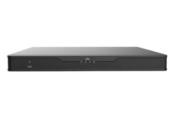 Uniview NVR304-32S 32 Channel 4 HDD NVR