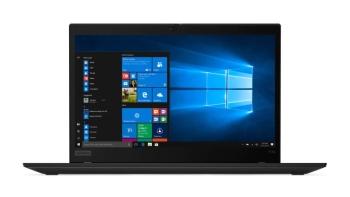 "Lenovo ThinkPad T14s 14.0"" Laptop (Core i7, 16GB DDR4, 512GB SSD Win10Pro)"