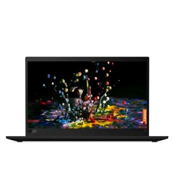 "Lenovo ThinkPad X1 Carbon Touch 14"" Laptop (Core i7, 16GB RAM, 512GB SSD, Win10Pro)"