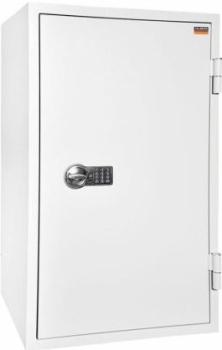 Valberg FRS-120TEL Digital & KeyLock Fire Resistant Safe