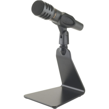 K&M 23250 Design Microphone Table Stand