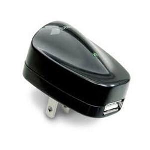 ebeam Inscribe RF Adapter