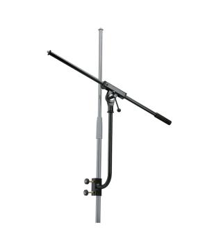 K&M 24010-514-55 Microphone Arm