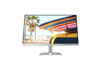 HP Elite Display Ultraslim 24 Inch Monitor