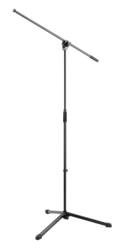 K&M 25400 Microphone Stand
