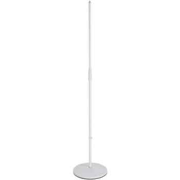 K&M 26010-500-01 Adjustable Microphone Stand