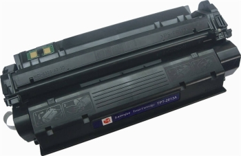 Hewlett Packard Laserjet 1300 Fuser Film