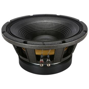 """Eminence IMPERO12A 12"""" 2200W Full-Range-PA Driver Speaker"""