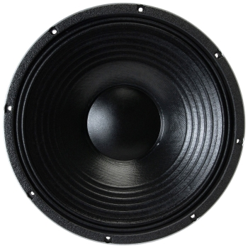 Eminence IMPERO15A 15'' 2400W  Mid-Bass Loudspeaker Driver