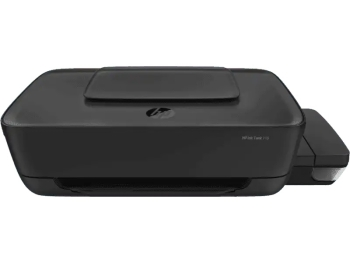 HP Ink Tank 115 High Volume Printer
