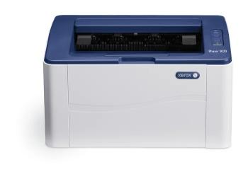 Xerox Phaser 3020BI A4 Laser Printer