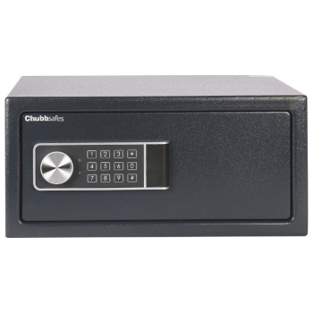 Chubbsafes AIR 25E 24L Electronic Laptop Security Safe