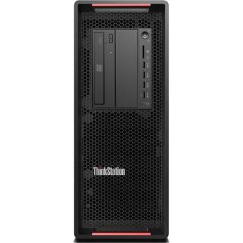 Lenovo ThinkStation P620 Tower Workstation (Ryzen Threadripper Pro, 32GB RAM, 512GB SSD, Win10)